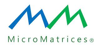 Micro Matrices